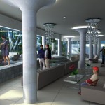 Hotel Architecture and Hotel Builder or Contractor in Bali