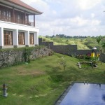 Preffered Building Contractor or Builder in Bali